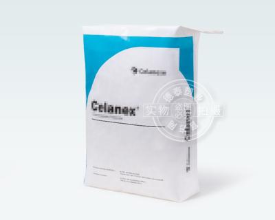 Chemical particles PE packaging bag